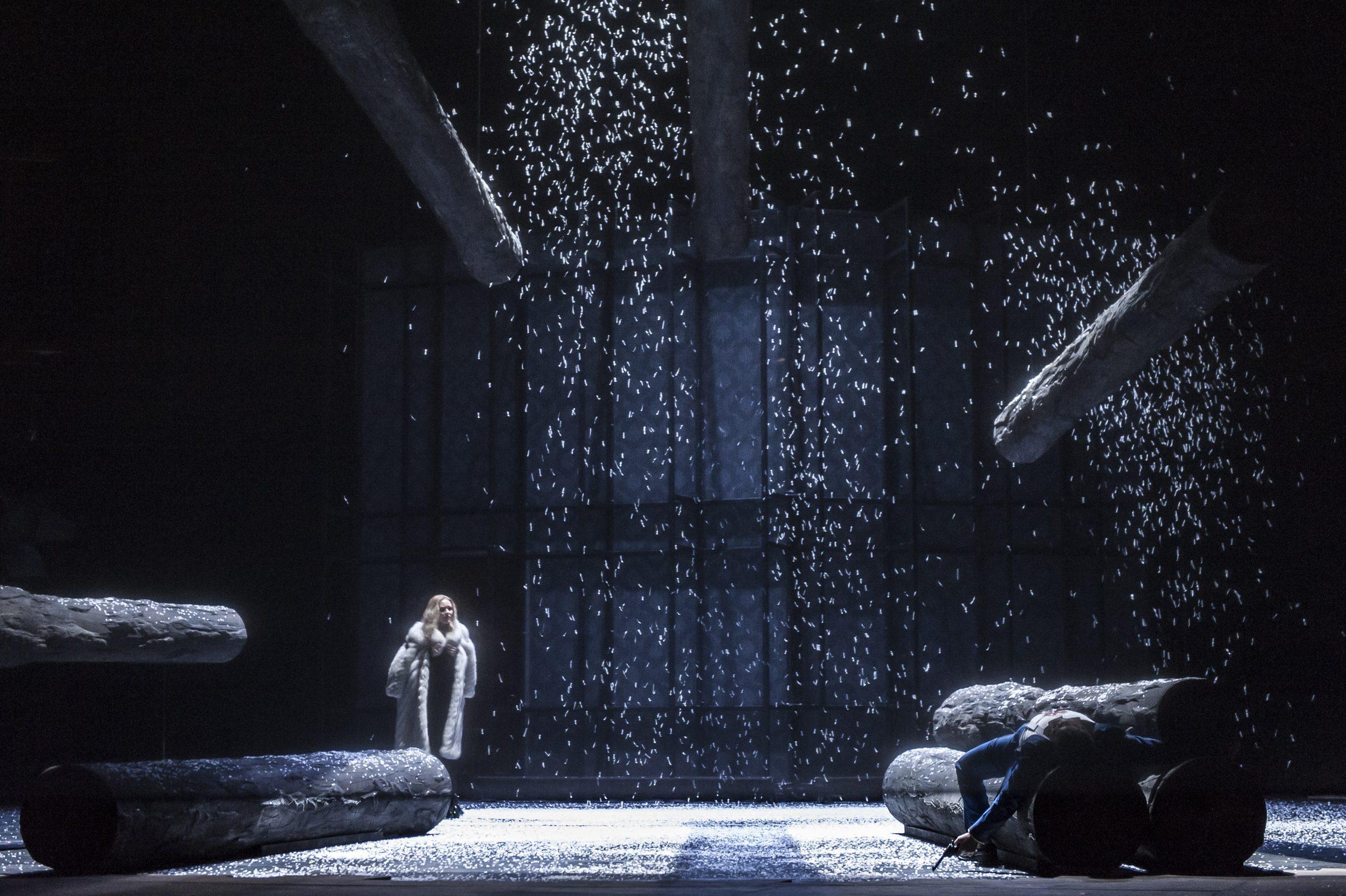 Acte 4